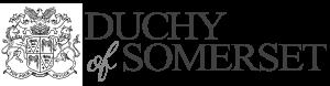 Duchy of Somerset
